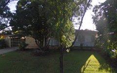 317 Noyes Street, Deniliquin NSW