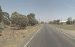 652 Lower Finley Road, Blighty NSW