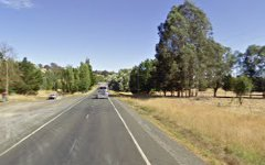 PARTLOT161 Kimberley, Carabost NSW