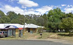 2161 Batlow Road, Laurel Hill NSW