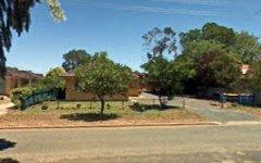 73 Coree Street, Finley NSW