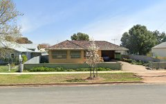 273 Murray Street, Finley NSW
