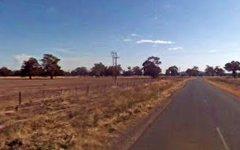 2165 Culcairn Holbrook Road, Morven NSW