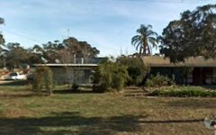 89 Denison Street, Berrigan NSW