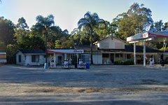 11191 Princes Highway, Benandarah NSW