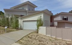 58a Coutenay Crescent, Long Beach NSW