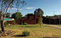 12 Spurr, Holbrook NSW