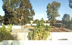 3 Byng Street, Holbrook NSW