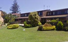 2/336 Beach Road, Batehaven NSW