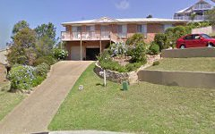 11 Sorrel Place, Catalina NSW