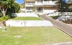 13 Sorrel Place, Catalina NSW
