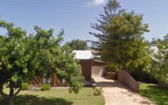 14 Wattle Cres, Batehaven NSW