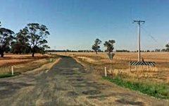 2517 Warmata Road, Savernake NSW