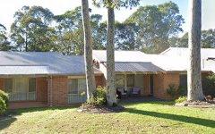 3/6 Lisa Place, Sunshine Bay NSW