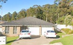 130 Edward Road, Batehaven NSW