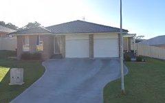 101A Edward Road, Batehaven NSW
