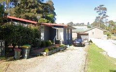 5 VALLEY ROAD, Denhams Beach NSW