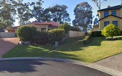 8 Mawson Place, Sunshine Bay NSW