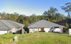 28A Freycinet Drive, Sunshine Bay NSW