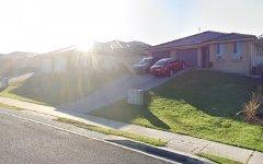 Lot 221 Freycinet Drive, Sunshine Bay NSW
