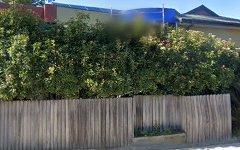 1/239 Beach Road, Denhams Beach NSW