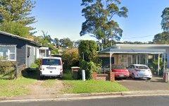 550 Beach Road, Denhams Beach NSW