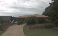 1/9 Wills Crescent, Sunshine Bay NSW