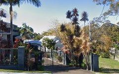 261 Beach Road, Denhams Beach NSW