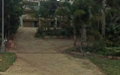 64 Cook Avenue, Surf Beach NSW