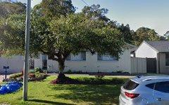23 Cook Avenue, Surf Beach NSW