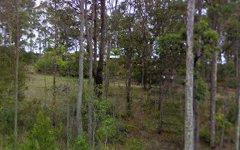 2 Escape Place, Malua Bay NSW