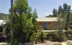 10 Nurla Avenue, Malua Bay NSW