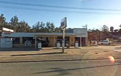 54-56 Deniliquin Road, Tocumwal NSW