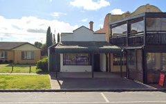21 Deniliquin Road, Tocumwal NSW