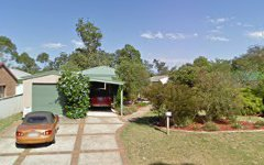 4 Moir Place, Broulee NSW