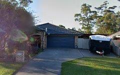13 Woolabar Drive, Broulee NSW