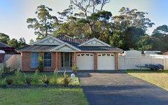 11 Woolabar Drive, Broulee NSW