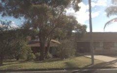 19 Hawdon St, Moruya NSW