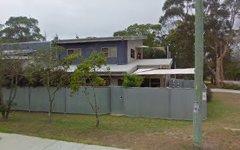 73 Dress Circle, Moruya Heads NSW