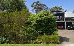 12 Charles Moffit Drive, Moruya Heads NSW