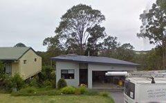8 Hazel Rd, Moruya Heads NSW