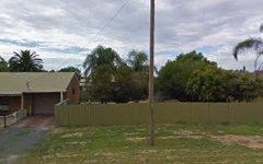 74 Sturt Street, Mulwala NSW