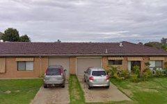 69 Hume Street, Mulwala NSW