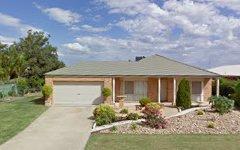 29 Beryl Drive, Corowa NSW