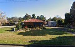 51 Federation Avenue, Corowa NSW