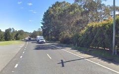 T646 Princes Highway, Coila NSW