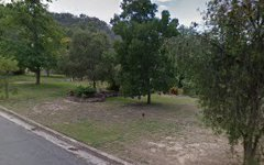 1 Bandalong Road, Springdale Heights NSW