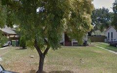 14 Gardinia Street, Springdale Heights NSW