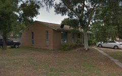 7 Algona Road, Springdale Heights NSW