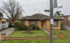 518 Hague Street, Lavington NSW
